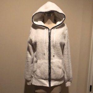 Roxy Jacket Size LG